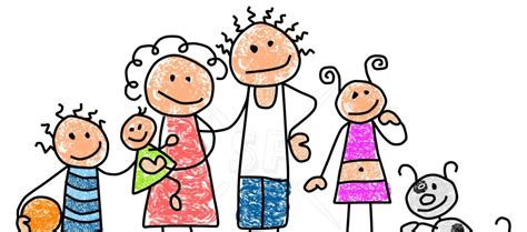 family clipart family clip free clipart panda free clipart images