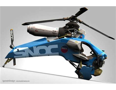 Ar Drone Di Indonesia 10 gadget terbang masa depan perkaya wawasan anda dengan informasi terbaru gaptek update 174