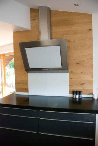 granitplatte küche k 252 che parkett offene