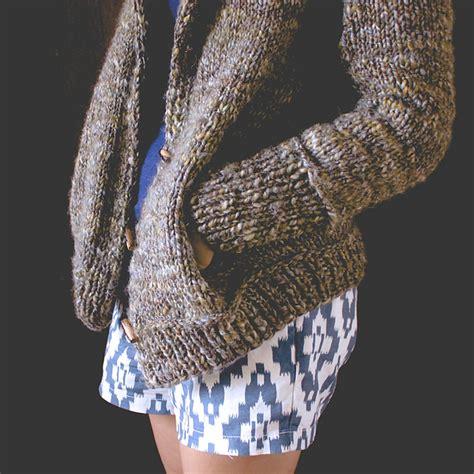knitting pockets tutorial summer sweater knit along knit pockets tutorial roundup