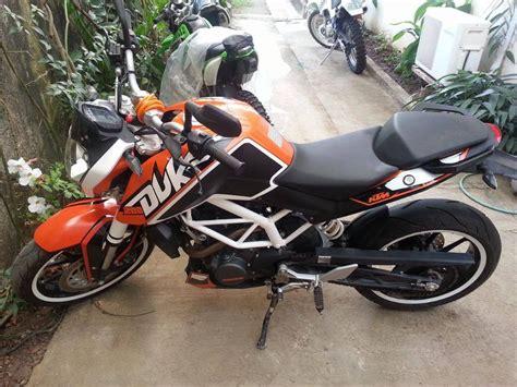 Ktm Duke For Sale Ktm Duke 200 For Sale Cebu City