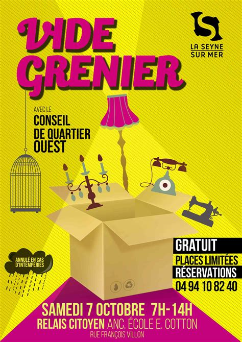 Brocante A 94 by Brocante Vide Grenier 94 Exposants Ce Dimanche With