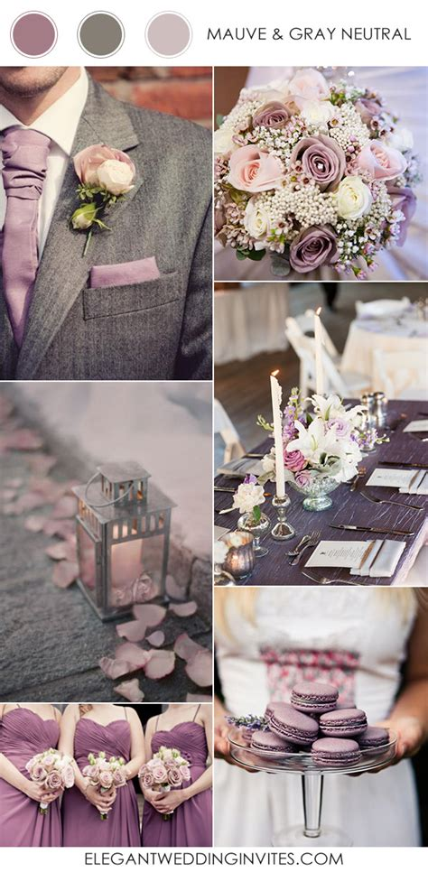 color combination 2017 top 10 wedding color combination ideas for 2017 trends