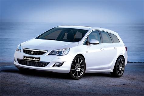 opel astra related images start 0 weili automotive network