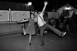 lindy hop swing somoswing grupo de baile de swing y lindy hop en c 243 rdoba