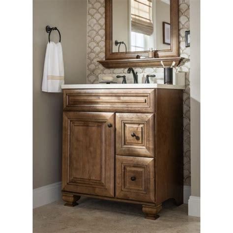 popular interior lowes bathroom vanities  medicine cabinets pomoysamcom