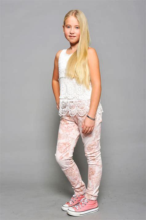 10 yo models 10 yo girls ru images usseek com
