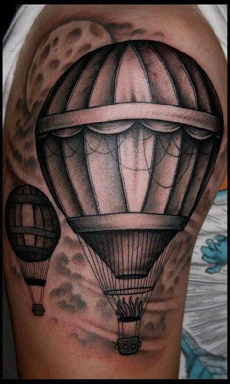 leeds tattoo gallery 10 best images about black and grey tattoos on pinterest