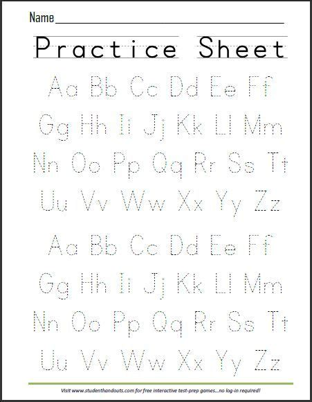 learning to write alphabet templates best 25 abc worksheets ideas on letter