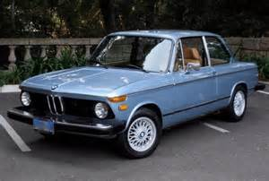 Bmw 2002 Tii For Sale Bat Exclusive Blue Plate 1974 Bmw 2002tii Bring A Trailer