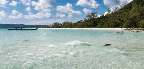best beaches in the world best beaches in the world southwestern koh rong
