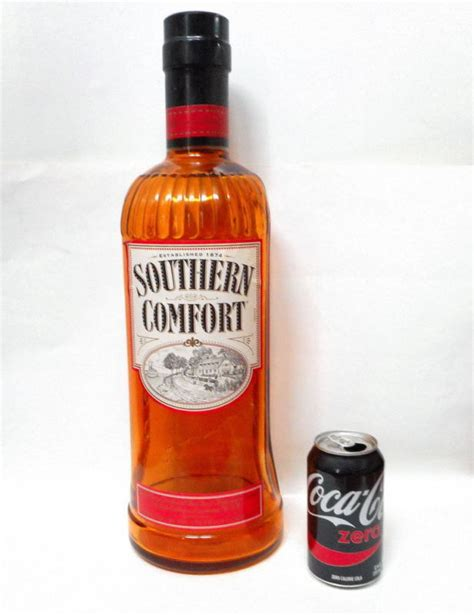 southern comfort memorabilia southern comfort bottle shop collectibles online daily