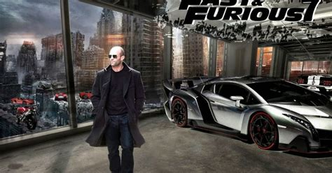 film fast n furious 7 arix wow blog download film fast furious 7 subtitle