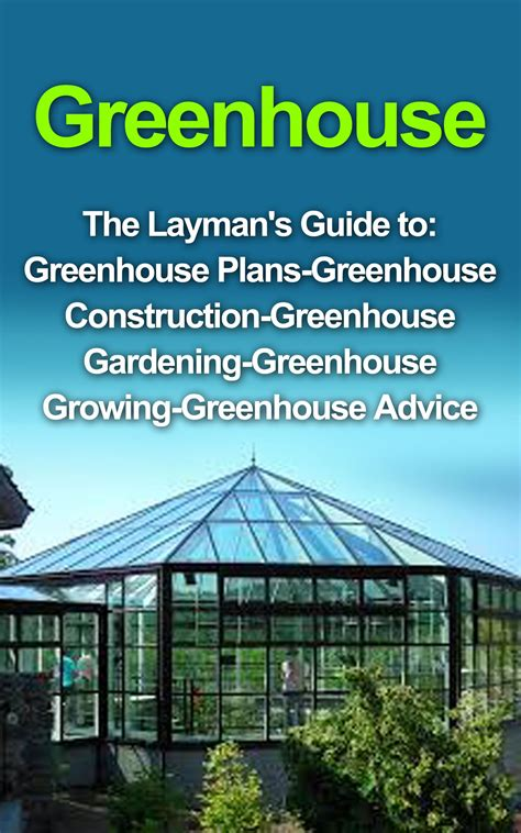 greenhouse gardening a beginners guide to building and growing plants in a greenhouse books buy cast iron hallmark trowel door knocker marjolein