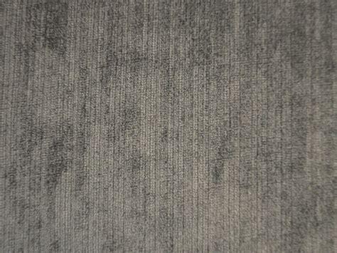 gray velvet upholstery fabric taupe grey velvet upholstery fabric assisi 2034 modelli