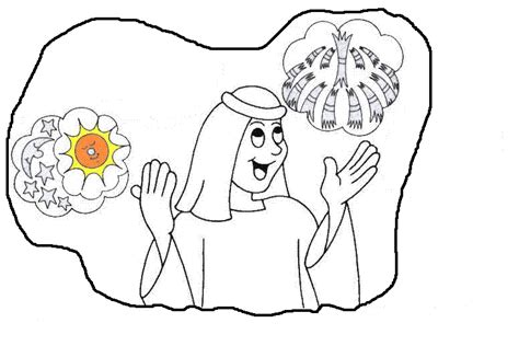 giuseppe antico testamento disegni antico testamento religiocando