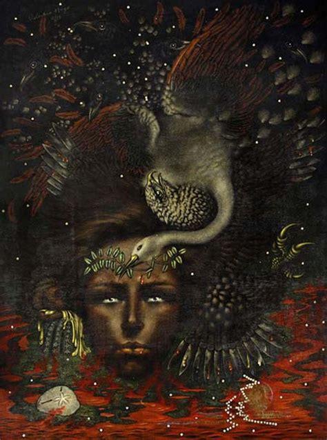 imagenes surrealistas wikipedia recuperemos a las mujeres pintoras de la historia estilo