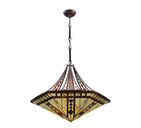 Meyda Tribal meyda lighting