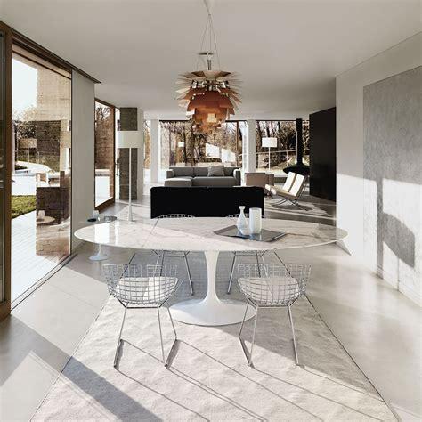 tavolo tulip originale non mobili cucina soggiorno e idee