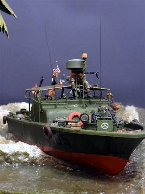 boat sales vietnam 17 best images about pbr mkii on pinterest models boats