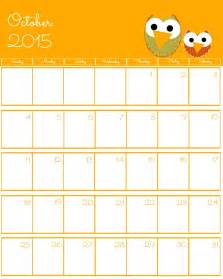 2015 calendar templates free june 2015 calendar printable template