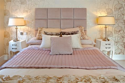 easy headboard ideas diy simple headboard home interior design