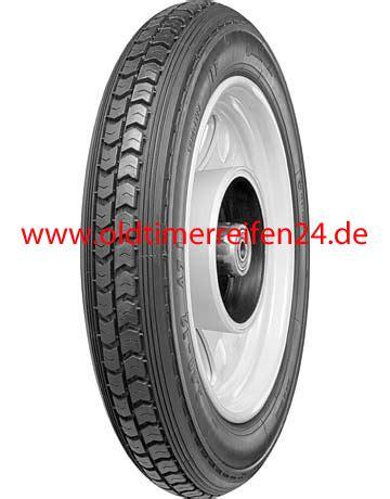 Motorradreifen Oldtimer by M 252 Ncher Oldtimer Reifen Mor Reifen F 252 R Ihren Oldtimer