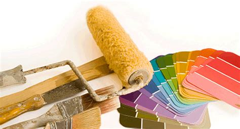 house painter and decorator house painting and decorating house decor
