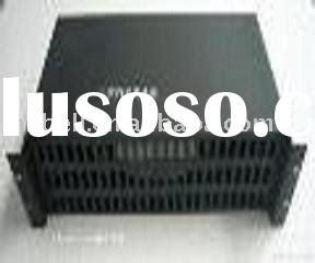 Otb Rack Kap24 Lengkap Pigtail Lc fiber optic termination box for sale price china manufacturer supplier 20593