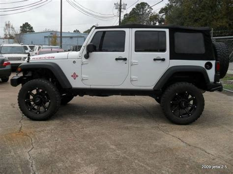 texas jeep 2013 jeep wrangler unlimited rubicon for sale in houston