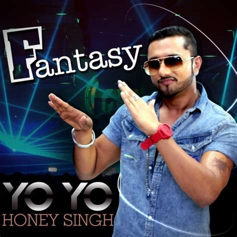 Yo Song by Yo Yo Honey Singh Songs 2013 Through