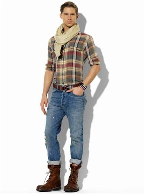men wearing womens hairstyles men wearing boots google search my style pinterest
