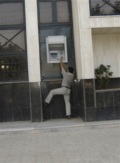 home design fails design fail melli bank in iran huffpost