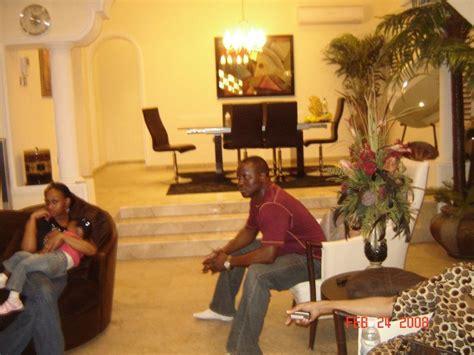 living room design  nigeria living room designs room