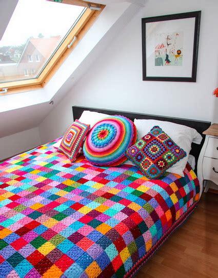 crochet decoracion ideas para decorar con crochet decoraci 243 n de interiores