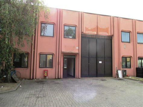 capannoni in affitto a capannone in affitto a peschiera borromeo via via 6