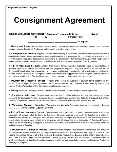 employee non compete agreement template employee non compete agreement template best quality