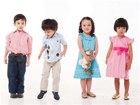 designer clothes for children s