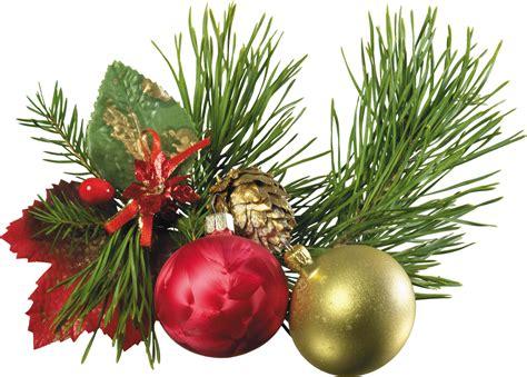 imagenes de navidad jpg adornos luces y canas de navidad png fondos de