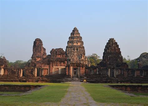 korat thailand top attractions in korat city centre tourist guide to the