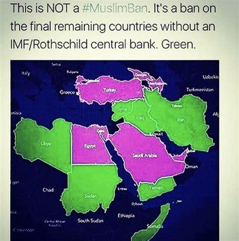 rothschild bank international limited muslim ban conspiracy rothschild imf s business