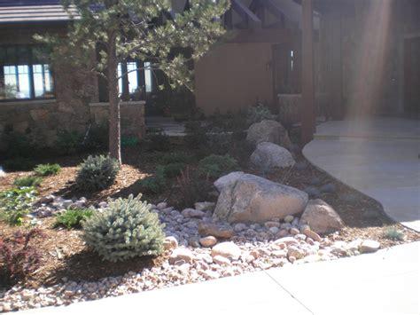 landscapers colorado springs outdoor goods