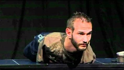 motivator nick vujicic biography 251 best images about nick vujicic on pinterest no
