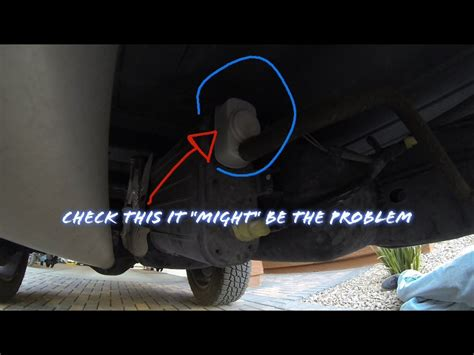 2014 dodge avenger check engine light what causes a evap leak on a dodge caravan autos post