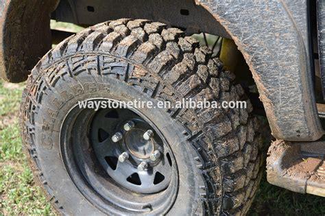 14 inch light truck tires light truck tires michelin canada autos post