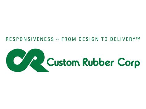 custom rubber sts logo custom rubber molding design and engineering custom