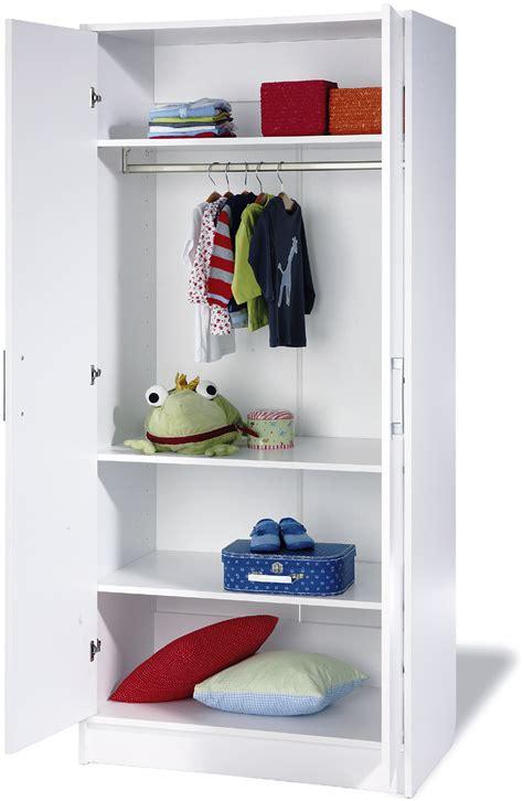 kleiderschrank 4 türig weiß farbe beere und grau wohnzimmer