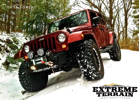 jeep wrangler jacked up matte black 176 best something bout a truck jeep and jacked up toys