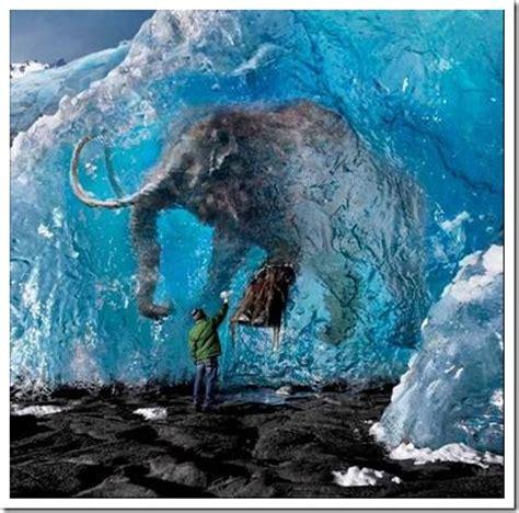 imagenes increibles y sorprendentes imagenes sorprendentes y curiosas muy buenas taringa