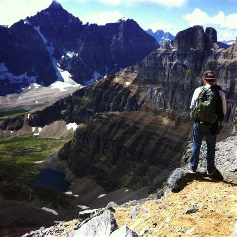 climb the canadian rockies with 20 climb a mountain in the rockies where ca where ca